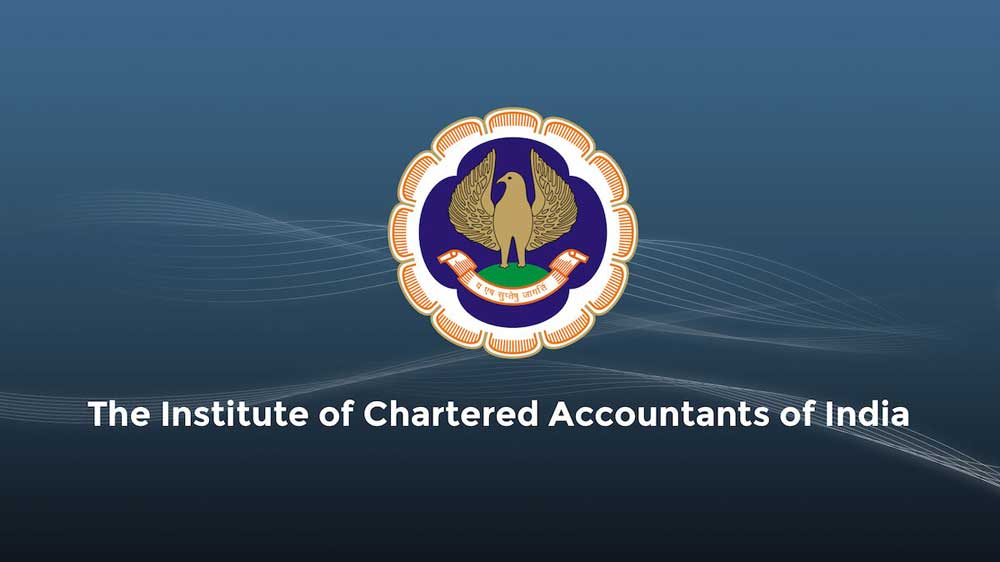 ICAI signs MoU with ICPA of Kenya