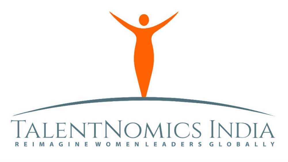 TalentNomics India partners with TiE Delhi-NCR to host Talent Agility 2025 Conference