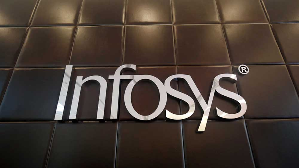 Infosys to partner with Community College of Rhode Island to train US students for digital jobs