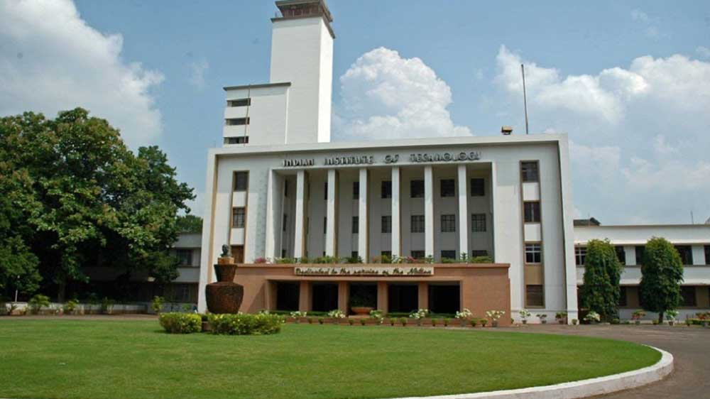 IIT Kharagpur to launch full scholarship programme for SAARC students