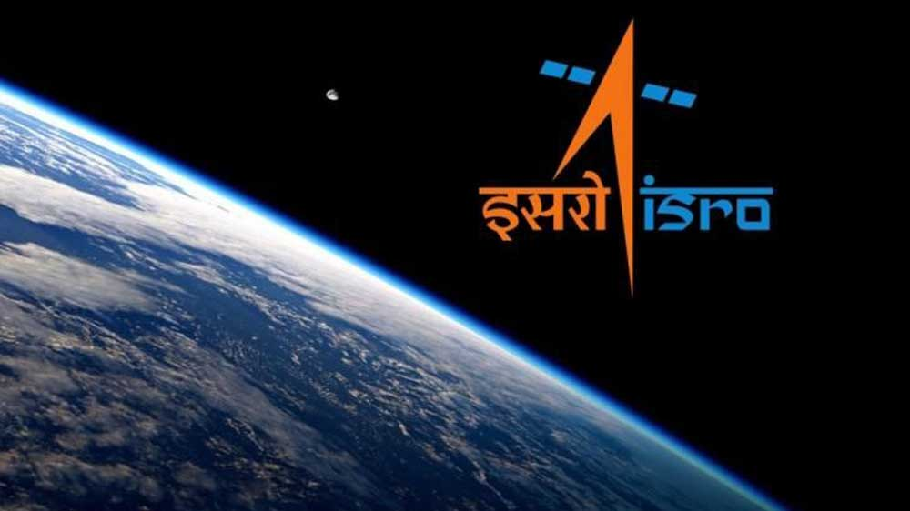ISRO unveils Young Scientist programme for training class 9 students