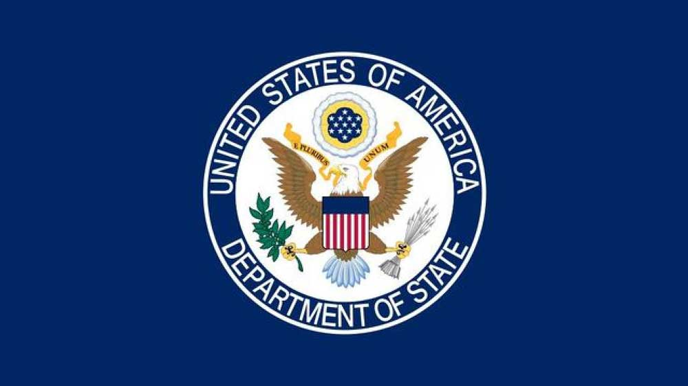US State Dept to start higher education research collaboration initiative with India