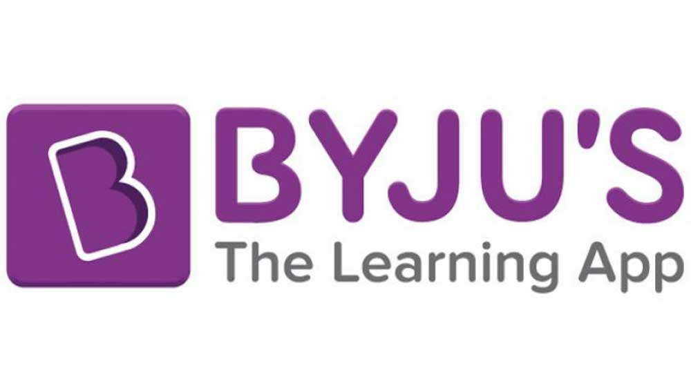Edtech startup Byju's raises $25 million funding