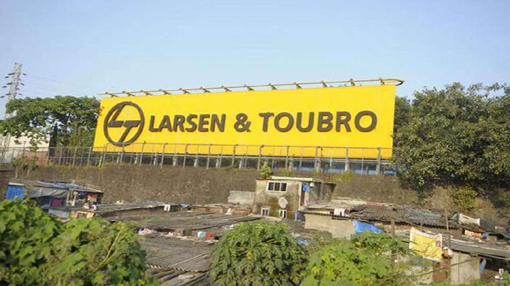 L&T introduces mobile app for people with hearing impairment