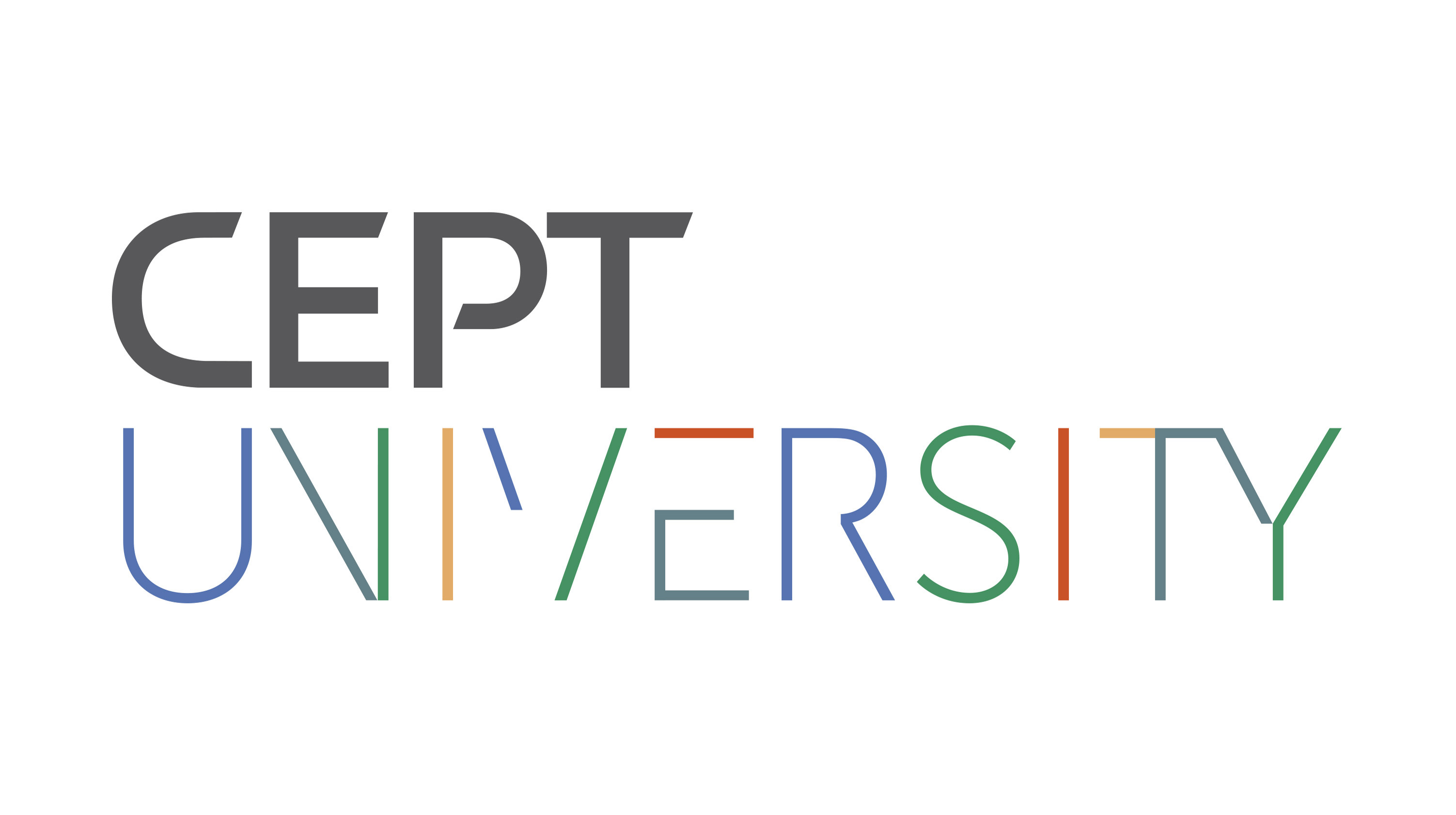 CEPT University sign MoUs with three international varsities at the 8th Vibrant Gujarat Global Summit