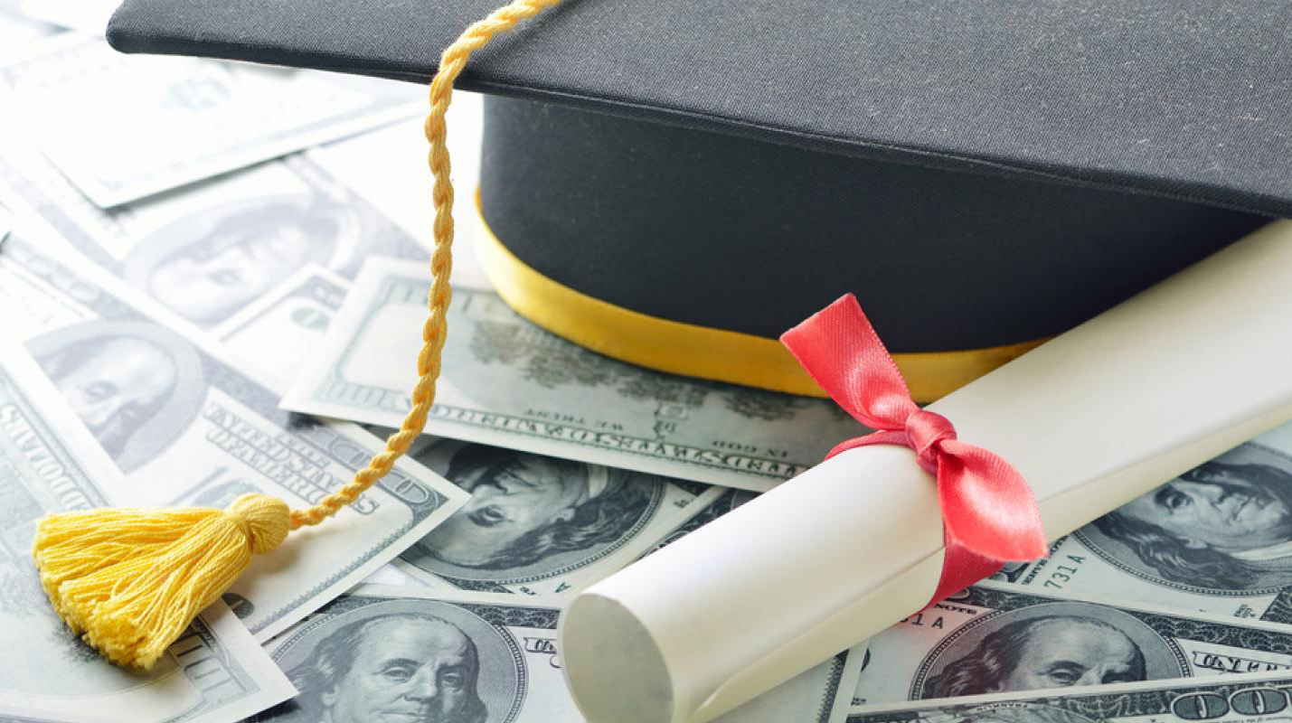 Fintech startup Quiklo offers loan to students to pay course fee