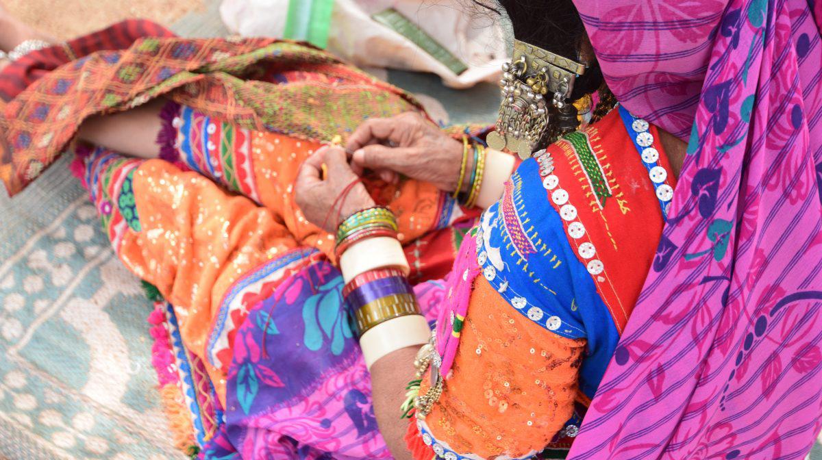 Amazon collaborates with Gujarat Tribal Development Department to educate tribal entrepreneurs