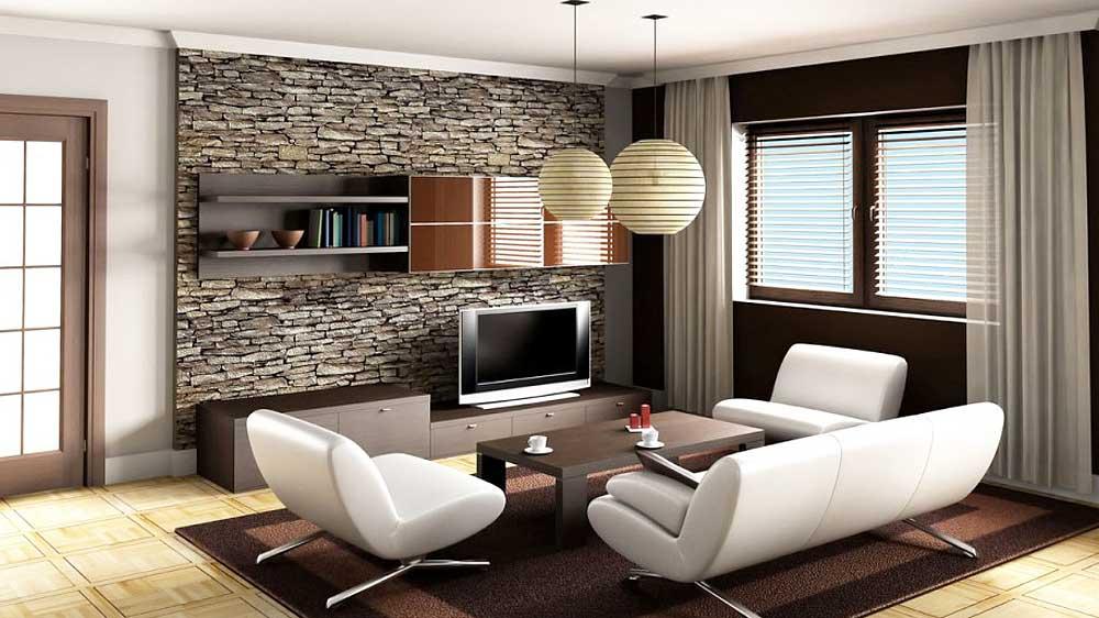 Home decor platform Livspace acquires interior market place Dwll.in