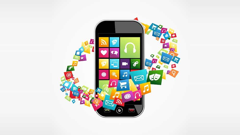 IAMAI launches Mobile10X to boost startups