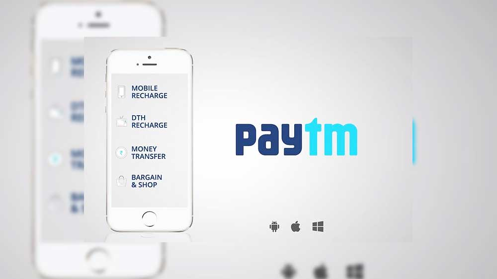 Paytm forays into offline space, partners Cafe Coffee Day, Domino\'s