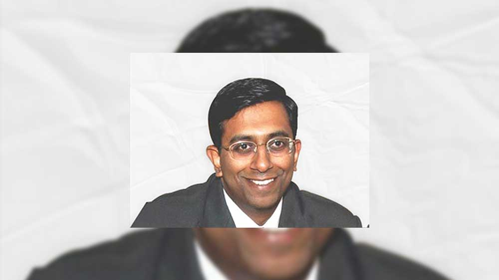 Snapdeal appoints Coca-Cola's Srinivas Murthy as SVP, Marketing