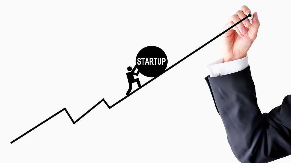 Startups foresee growth under forthcoming policy in Karnataka