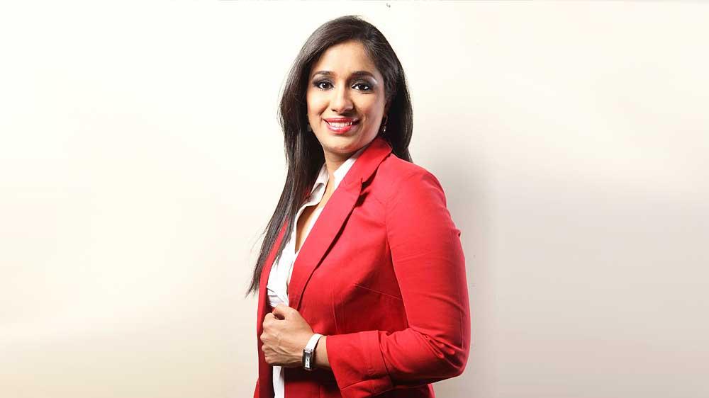 Tata Sons\' Chairman Emeritus Ratan Tata invests in women\'s online apparel brand KAARYAH