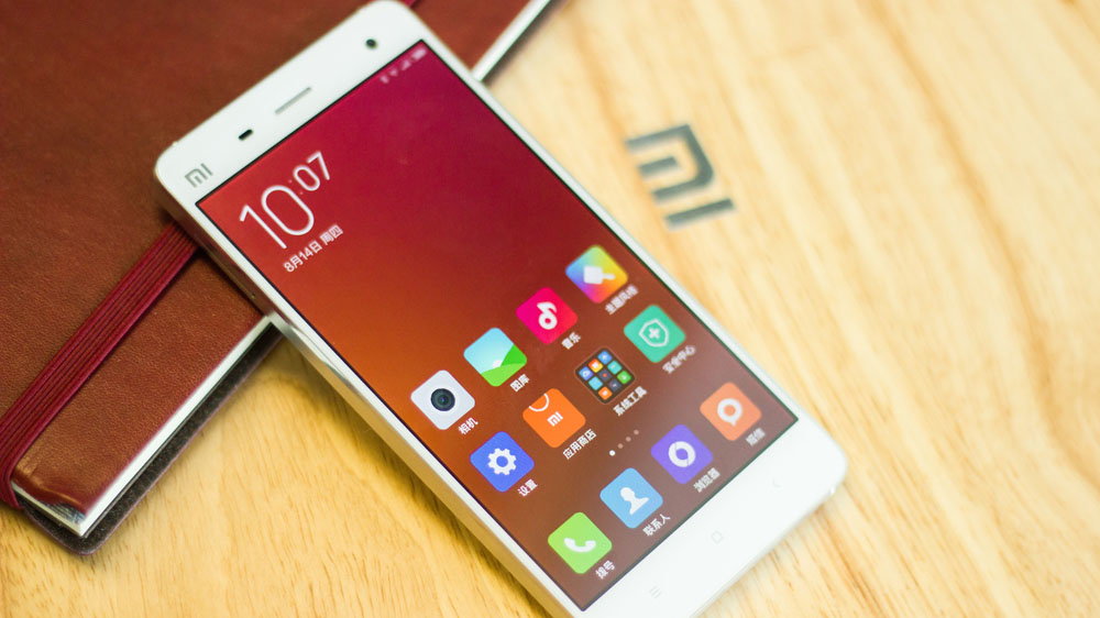 Xiaomi partners with two companies to ramp-up its sales in India