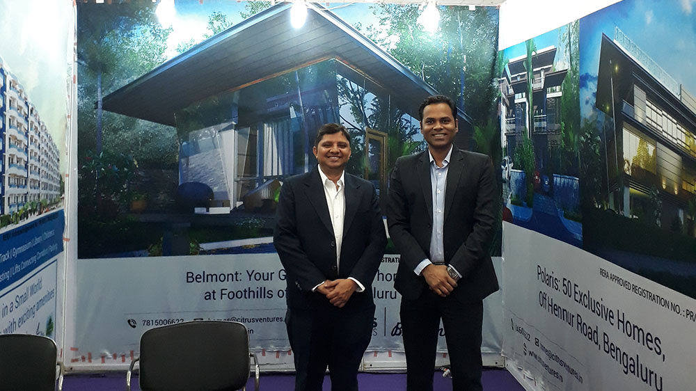 How Franchise business is going to transform real estate market in India