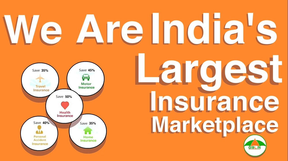 How to transform Indian Insurance buying