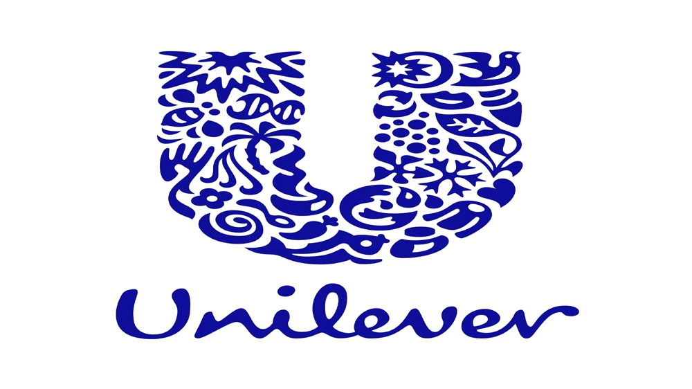 Unilever expects higher growth in personal care business shortly