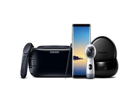 Samsung Launches New interactive digital display 'Flip' at Rs 3,00,000
