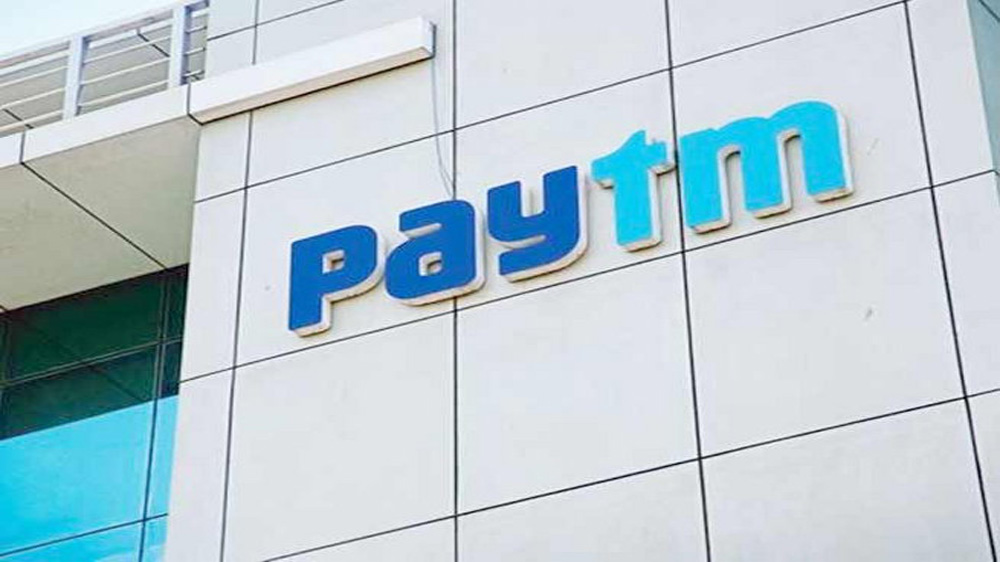 SoftBank, Alibaba Back Paytm Mall  With Rs 2,900 Cr Investment