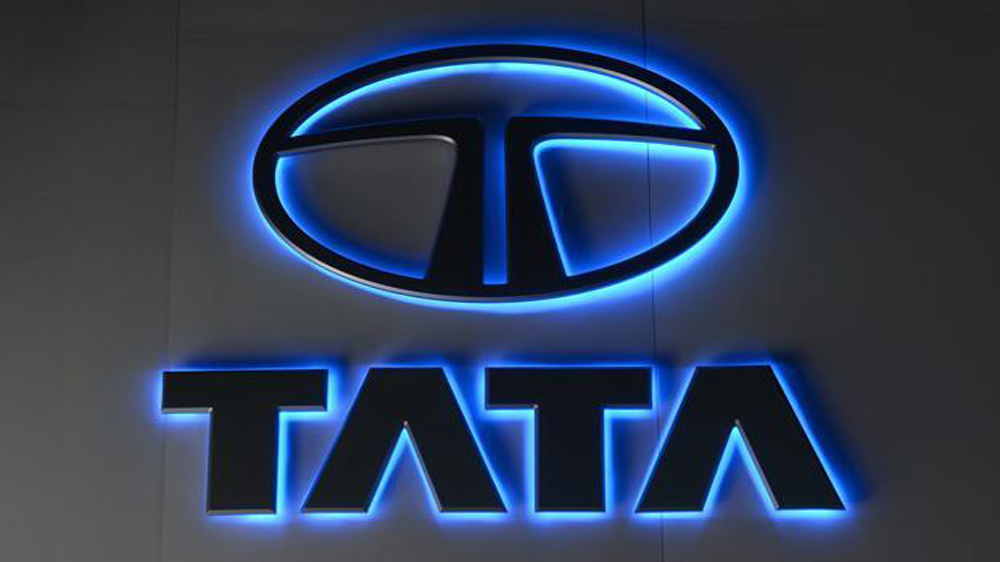 Tata Sons Plans Incorporation of aerospace, defence businesses under one company
