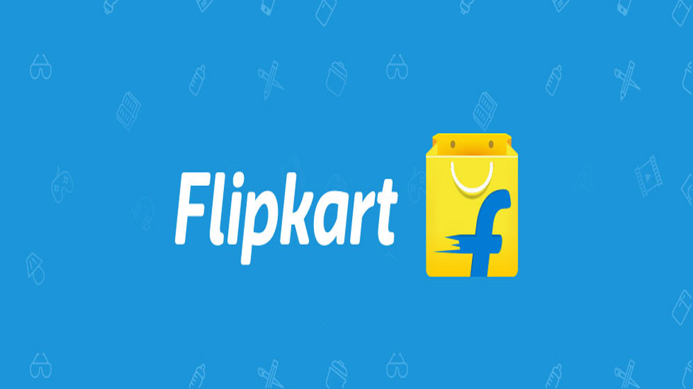 Walmart Likely To strike deal for majority stake in Flipkart By June End