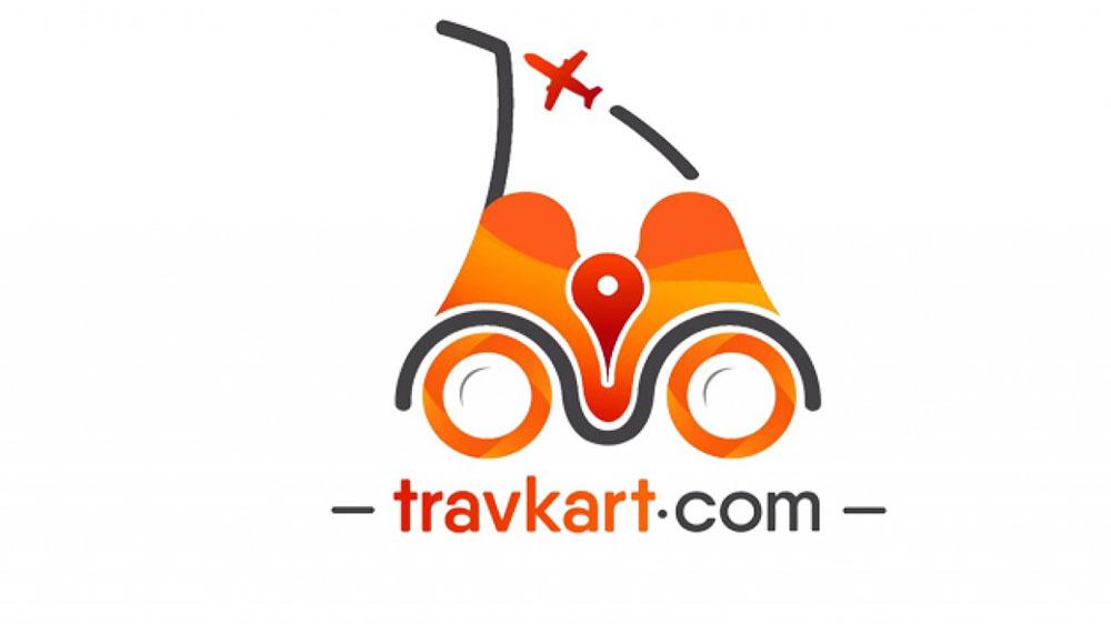 Travkart enters India's Financial Cap Via Franchisee Program