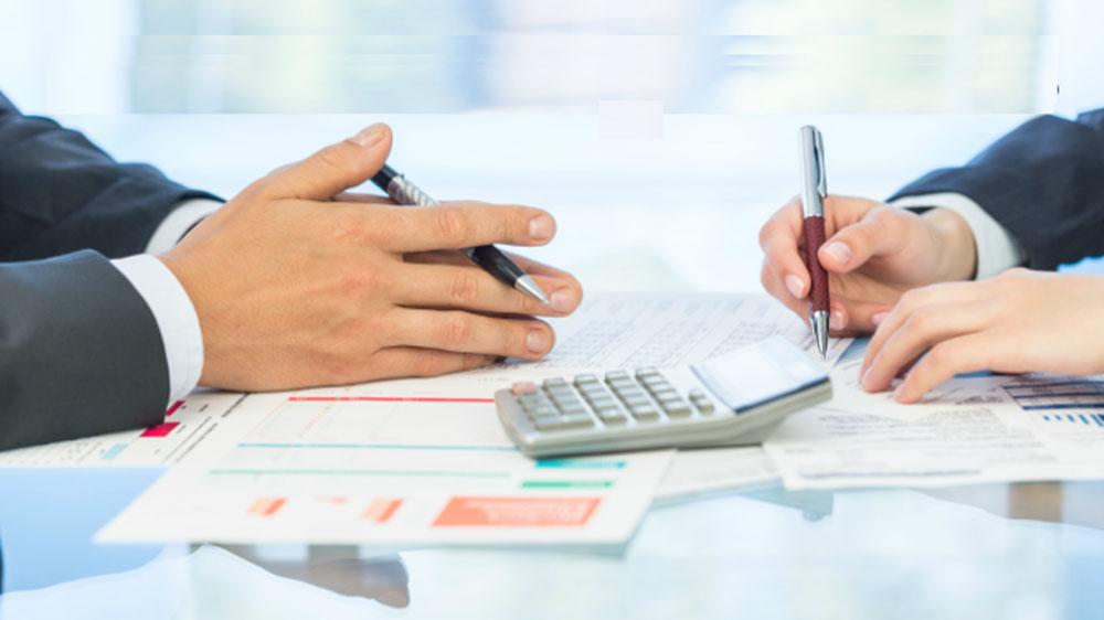 Essel Group to buy majority stake in LKP Finance