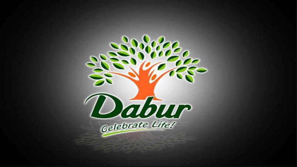 Chhattisgarh Partners Dabur for ayurvedic products supply