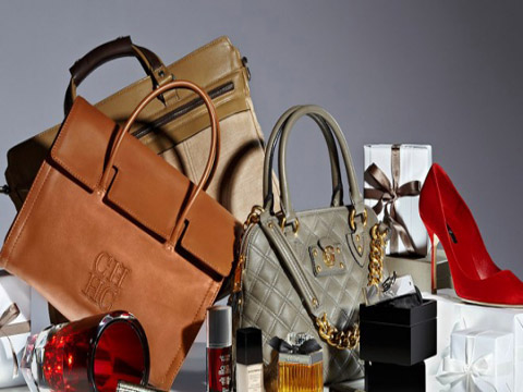 Indian Luxury market more receptive for Premium high street brands
