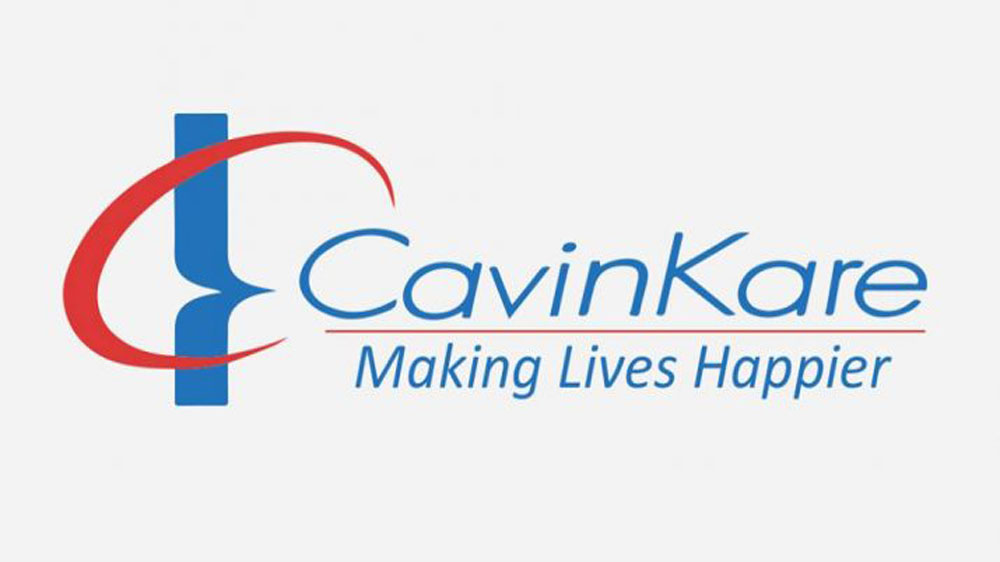 CavinKare Set for a public float next year