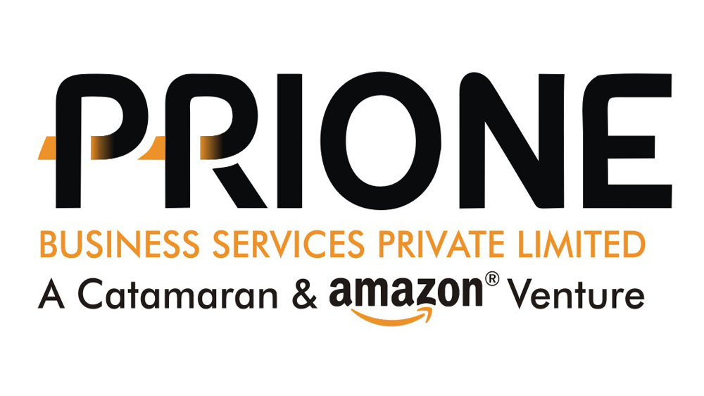 Prione onboards 60,000 SMBs to sell products in India