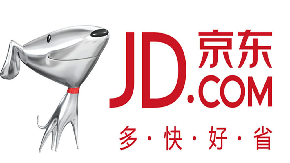 China's e-commerce player JD.com to get US $550 mn Backing from Google