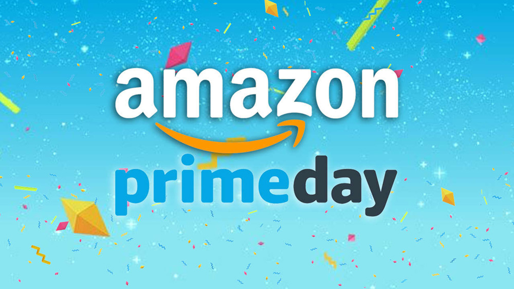 Amazon to give Indian customers many firsts on Prime day