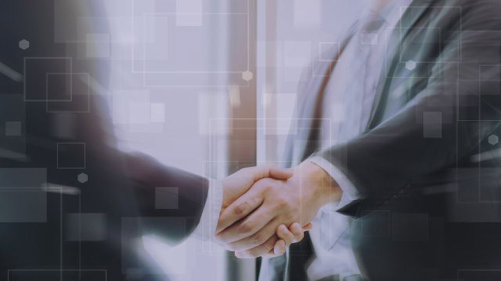 VIP Partners With Counfreedise to expand online reach
