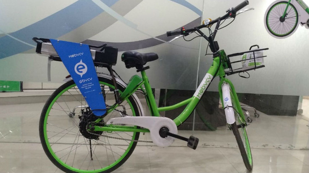 Mobycy plans to foray into e-bikes sector, eyes $3 mn VC Fund