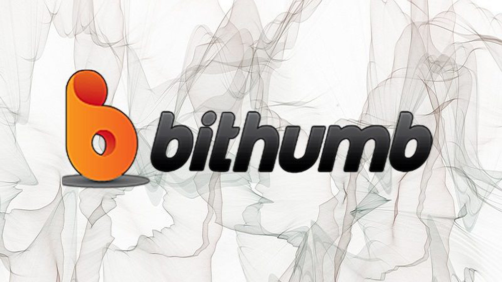 Bithumb has India expansion plans after Thailand and Japan