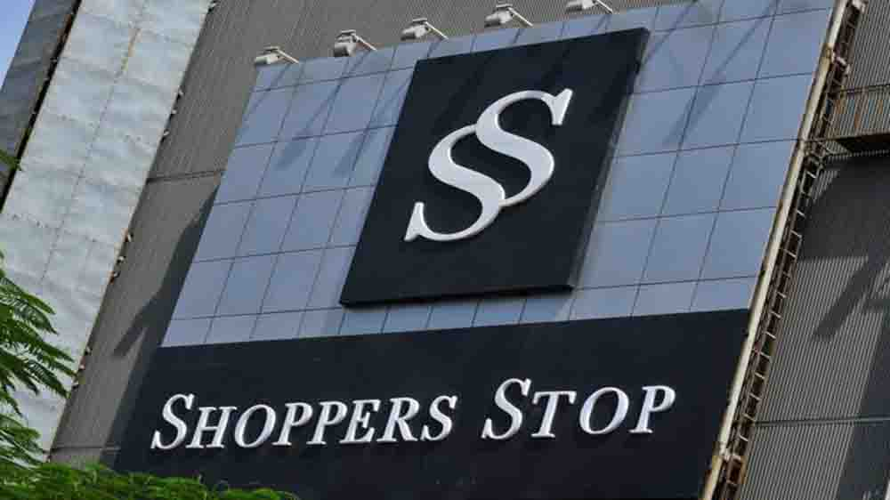 Shoppers Stop bets big on omni-channel strategy to boost biz