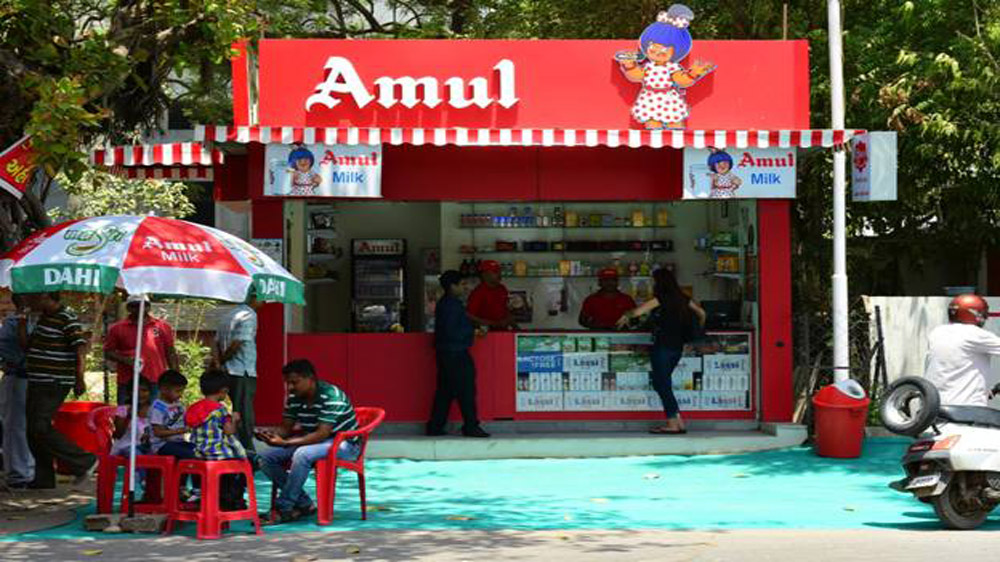 Amul offers business model for entrepreneurs to earn Rs 5-10L monthly