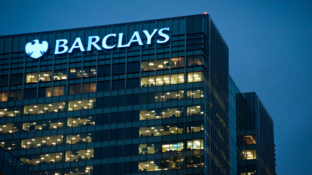 Barclays's Japan Profit Revival Sets Stage for Expansion Phase