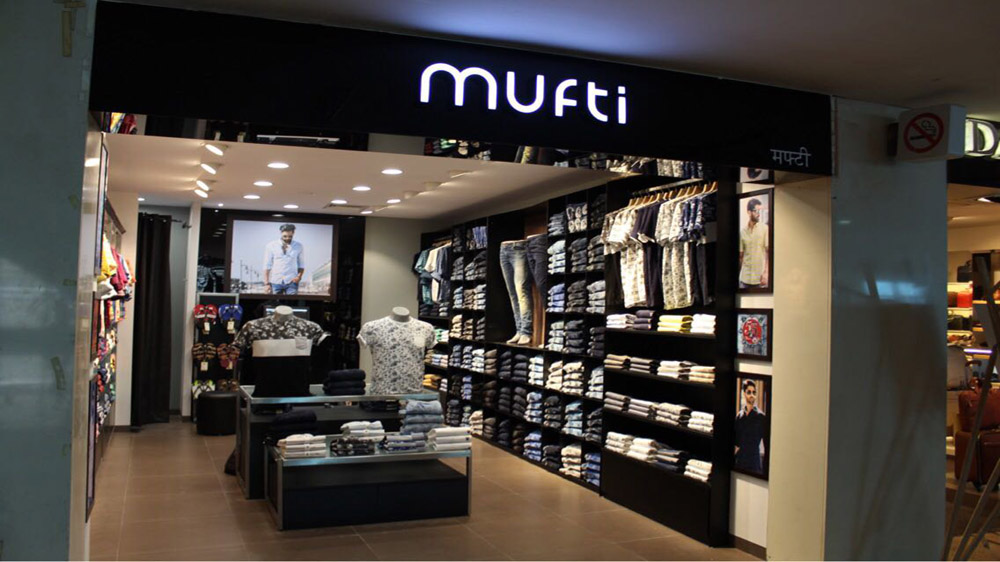 Menswear brand Mufti launches footwear brand to expand retail channels