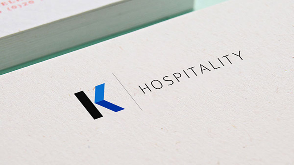 K Hospitality to buy franchisees of Copper Chimney outlets