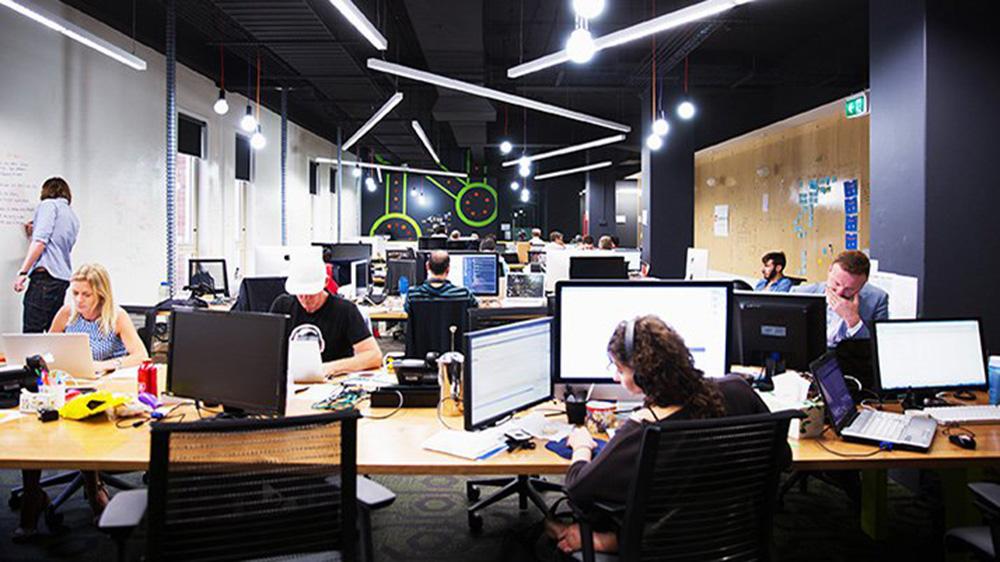 Indian Tech Company Announces A Tucson Expansion