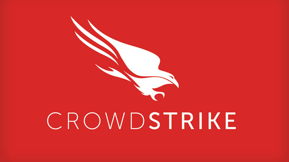 CrowdStrike Launches First Innovation and Development Center in Pune