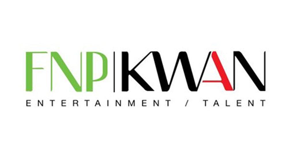 FNP Events and KWAN Announce Collaboration as 'FNP KWAN'