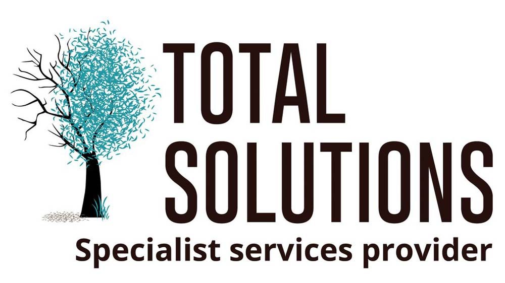Total Solutions Group launches Solved365, a commercial cleaning franchise