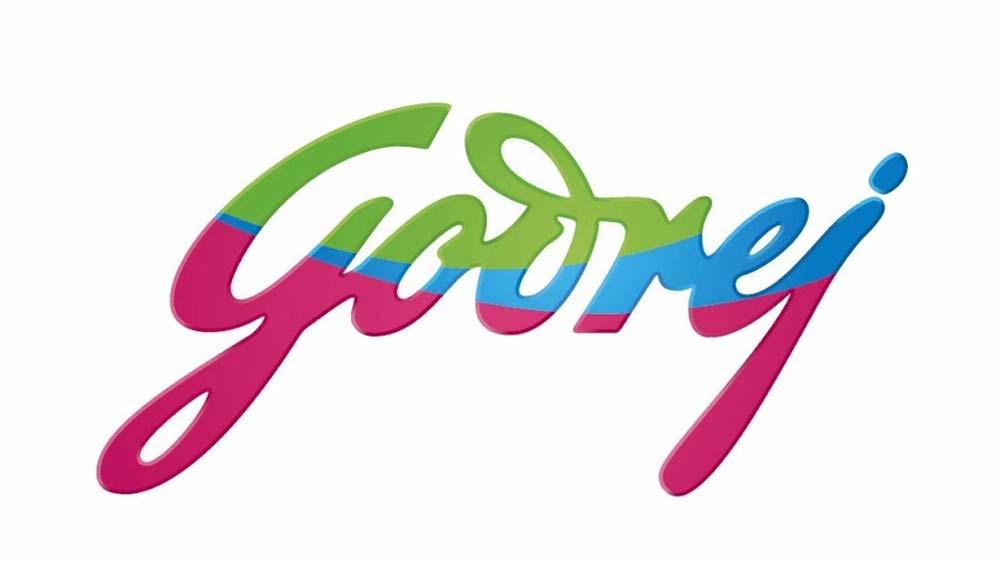 गोदरेज 5 नए स्क्रिप्ट आउटलेट शुरू करने के लिए 50 करोड़ रुपये निवेश करेगा