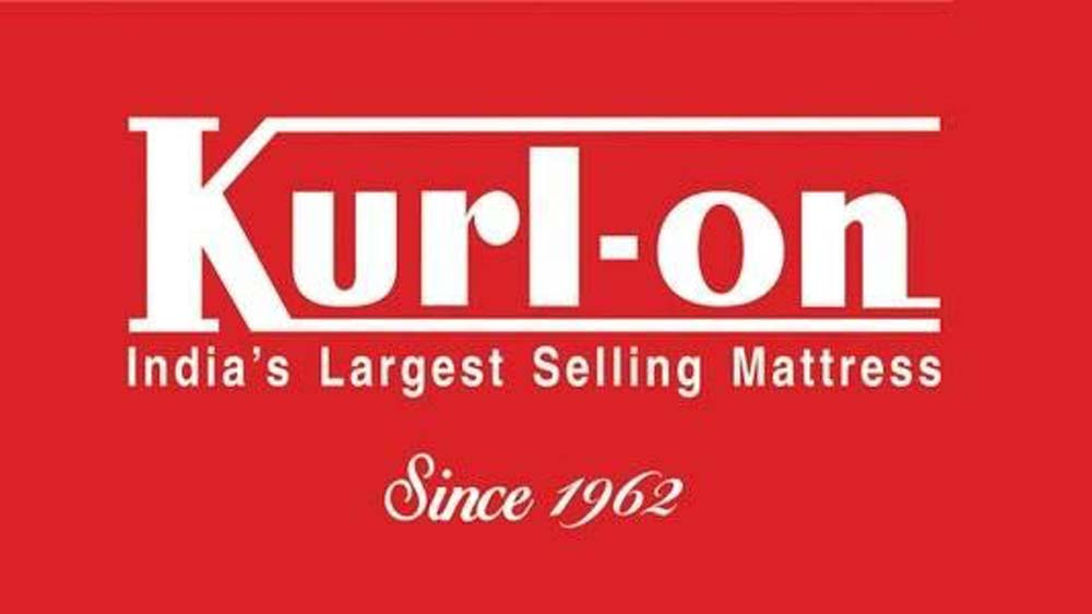 Kurl-on plans to invest Rs 200 crore in innovation and new technology