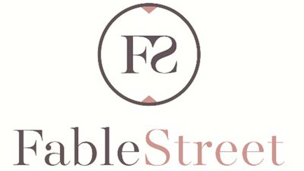 FableStreet completes two years of successful operations