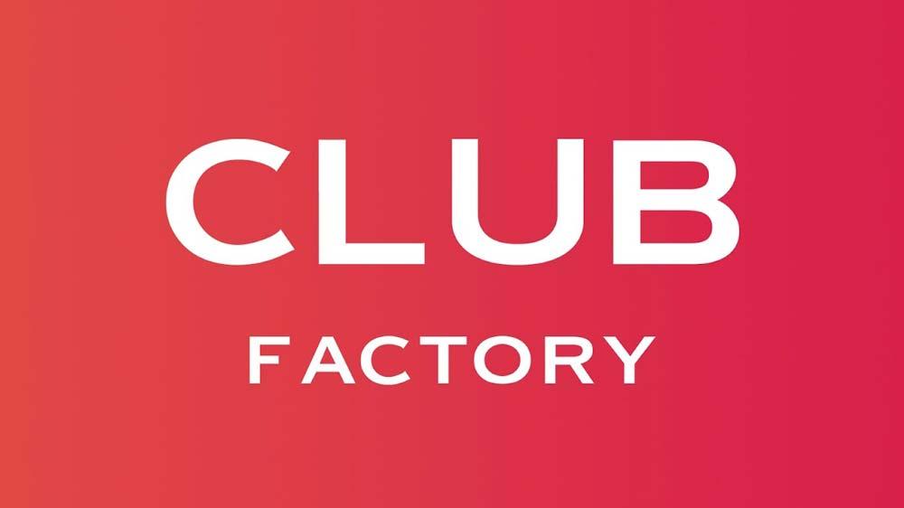 क्लब फैक्ट्री सस्ती ग्लैमर के लिए भारतीय मिलेनियल पर फोकस कोबढ़ा रही  है