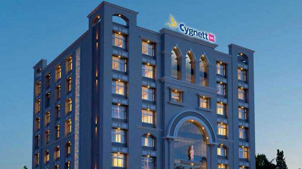 Cygnett to set up hotels in Bangladesh & Sri Lanka